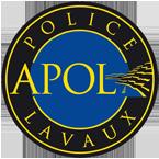 logo-apol.png